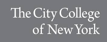 50 Most Affordable Urban Planning Degree Programs+ City College of New York
