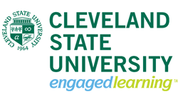 50 Most Affordable Urban Planning Degree Programs+ Cleveland State University