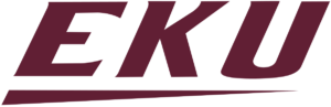 Eastern Kentucky University -  Top 50 Online Colleges for Eary Childhood Education