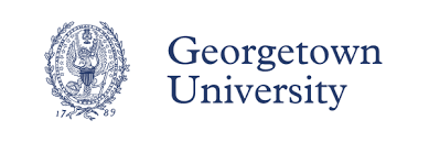 50 Most Affordable Urban Planning Degree Programs+ Georgetown University