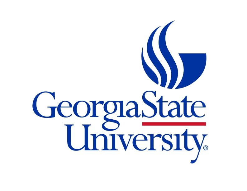 Georgia State University - Top 30 Most Affordable Online Graduate Certificate Programs 2021