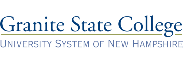 Granite State College - Top 30 Most Affordable Online Graduate Certificate Programs 2021