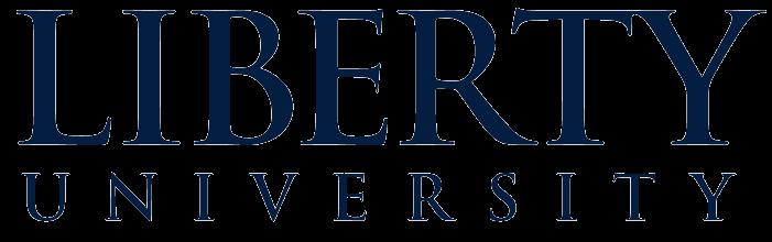 Liberty University - Top 30 Most Affordable Online Graduate Certificate Programs 2021