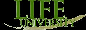 best-online-colleges.jpg - Life University