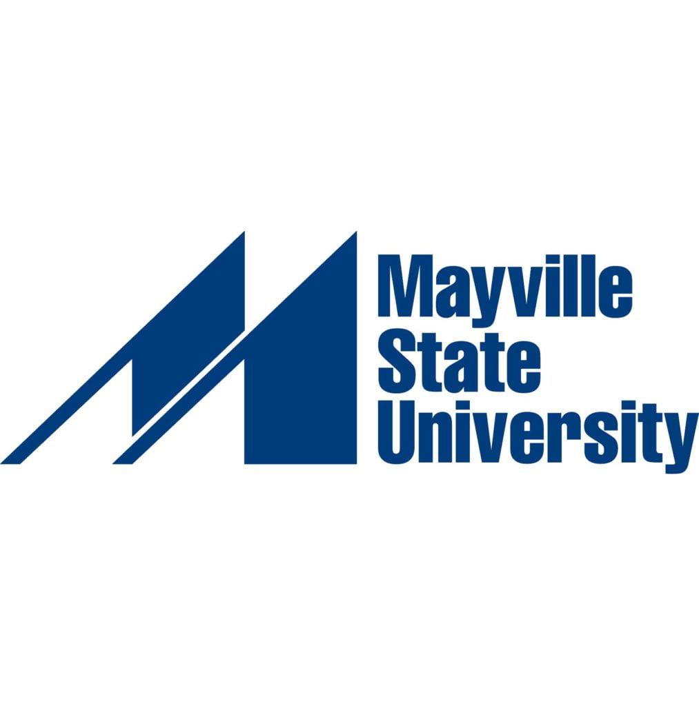 best-online-colleges.jpg - Mayville State University