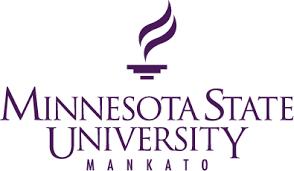 50 Most Affordable Urban Planning Degree Programs+ Minnesota State University, Mankato