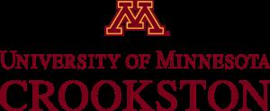 best-online-colleges.jpg - University of Minnesota
