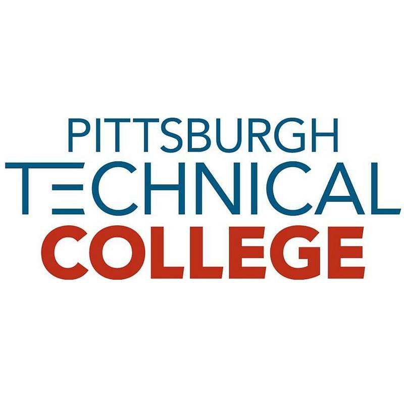 best-online-colleges.jpg - Pittsburgh Technical College
