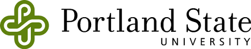 50 Most Affordable Urban Planning Degree Programs+ Portland State University