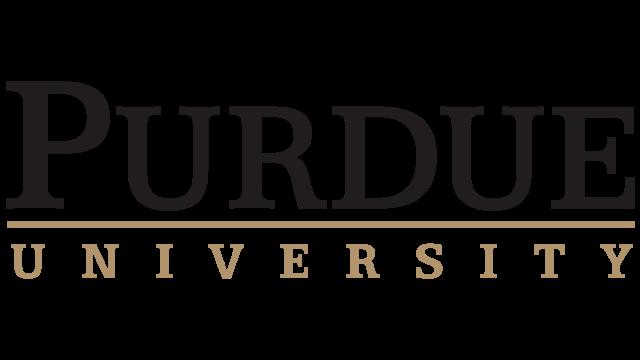 Purdue University - Top 30 Most Affordable Online Graduate Certificate Programs 2021