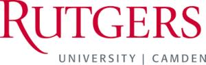 Rutgers University- Camden Top 30 Online RN to BSN Programs