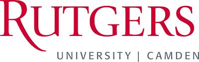 Rutgers University–Camden