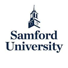 Top 20 Bands Formed in College - Samford University