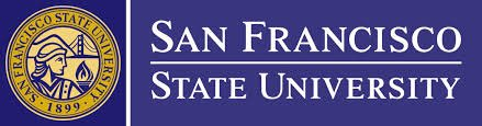 50 Most Affordable Urban Planning Degree Programs+ San Francisco State University