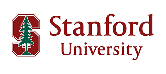 50 Most Affordable Urban Planning Degree Programs+ Stanford University