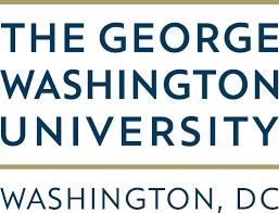 50 Most Affordable Urban Planning Degree Programs+ George Washington University