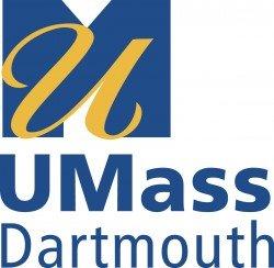 best-online-colleges.jpg - University of Massachusetts- Dartmouth