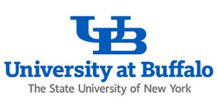 50 Most Affordable Urban Planning Degree Programs+ SUNY Buffalo