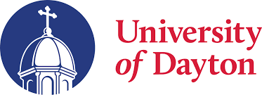 20 Most Affordable Online Colleges with No Application Fee + University of Dayton
