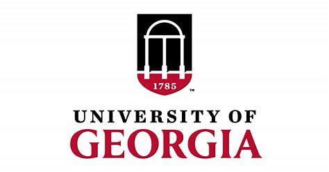 50 Most Affordable Urban Planning Degree Programs+ University of Georgia