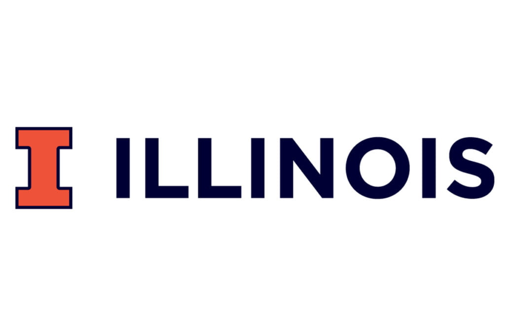 University of Illinois - Top 30 Most Affordable Online Certificate Programs