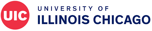 50 Most Affordable Urban Planning Degree Programs+ University of Illinois at Chicago
