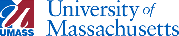 University of Massachusetts - Top 30 Most Affordable Online Certificate Programs 2021