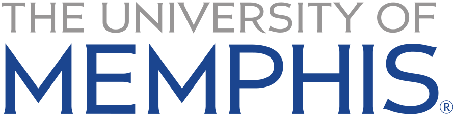 University of Memphis - Top 30 Most Affordable Online Graduate Certificate Programs 2021