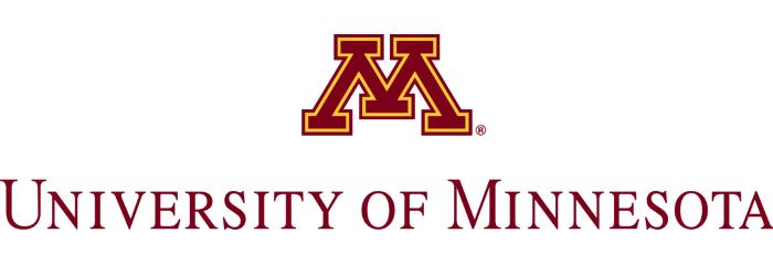 50 Most Affordable Urban Planning Degree Programs+ University of Minnesota