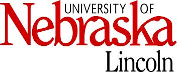 50 Most Affordable Urban Planning Degree Programs+ University of Nebraska–Lincoln