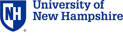 50 Most Affordable Urban Planning Degree Programs+ University of New Hampshire