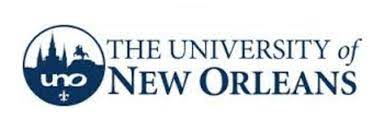 50 Most Affordable Urban Planning Degree Programs+ University of New Orleans