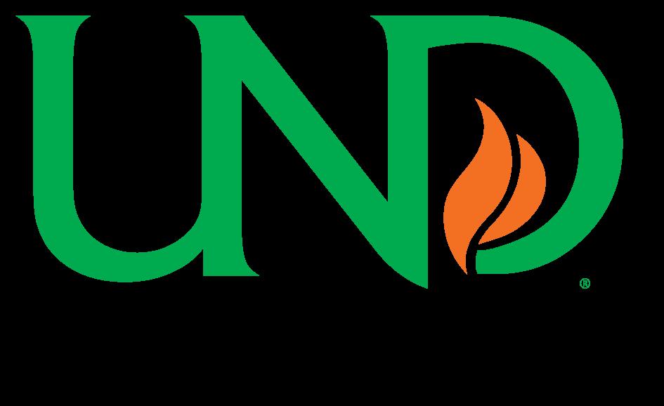 University of North Dakota - Top 30 Most Affordable Online Graduate Certificate Programs 2021