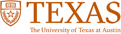 50 Most Affordable Urban Planning Degree Programs+ University of Texas at Austin