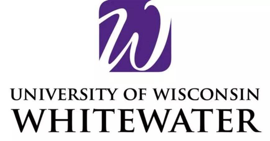 University of Wisconsin - Top 30 Most Affordable Online Graduate Certificate Programs 2021