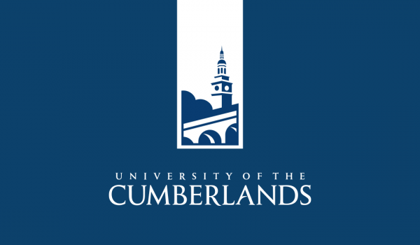 The logo for University of the Cumberlands which place 13th in our ranking of online technical degrees