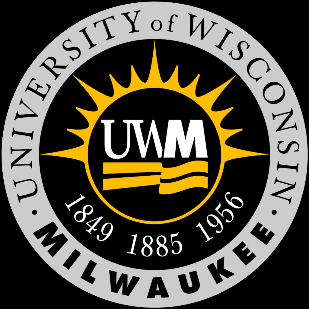 best-online-colleges.jpg - University of Wisconsin- Milwaukee