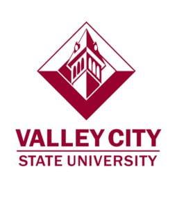 best-online-colleges.jpg - Valley City State University