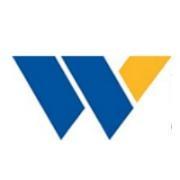 Wayne Community College 35 Best Online Technical Degrees