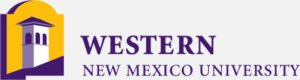 Top 50 Online Colleges for Social Work Degrees (Bachelor's) + Western New Mexico University