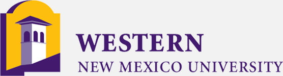 Western New Mexico University - Top 30 Most Affordable Online Graduate Certificate Programs 2021