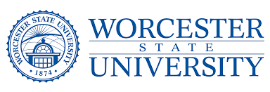 50 Most Affordable Urban Planning Degree Programs+ Worcester State University