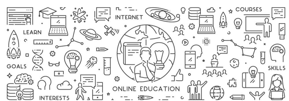best-online-colleges.jpg