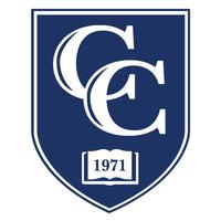 best-online-colleges.jpg - Cambridge College