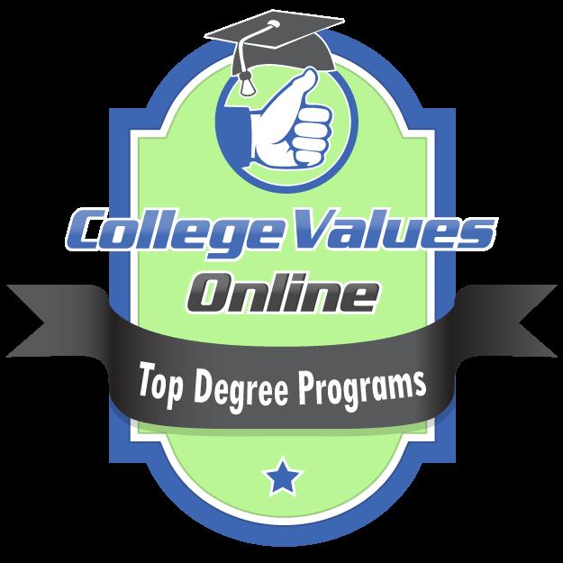 cheapest online executive MBA programs ranking