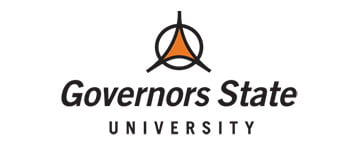 best-online-colleges.jpg - governors-state-university