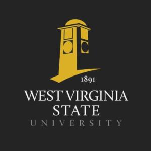 best-online-colleges.jpg - West Virginia State University