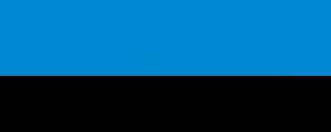 University of Alabama- Huntsville Top 30 Online RN to BSN Programs