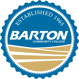 Barton County Community College 35 Best Online Technical Degrees