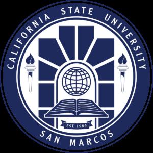 California State University- San Marcos Top 30 Online RN to BSN Programs